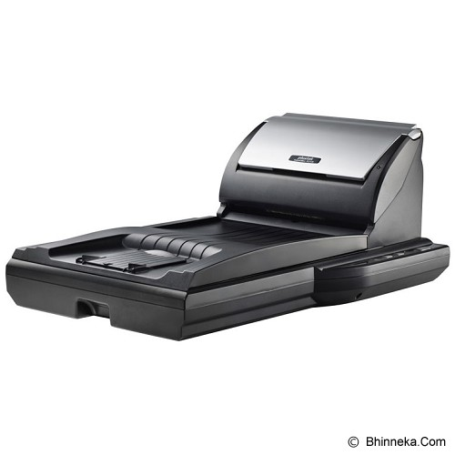 PLUSTEK SmartOffice [PL2550] - Scanner Multi Document